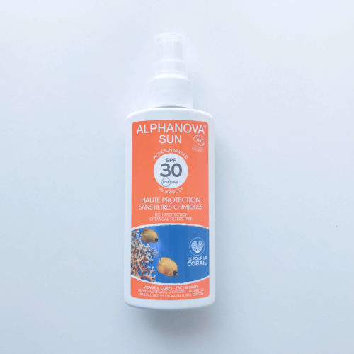 zonnebrandspray-factor-30-sea-reef-safe