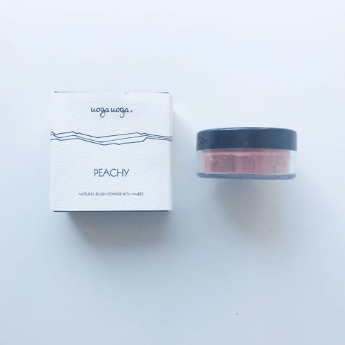 vegan-blush-poeder-peachy