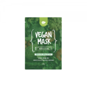 vegan-sheet-masks
